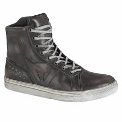 Baskets Dainese STREET ROCKER D-WP