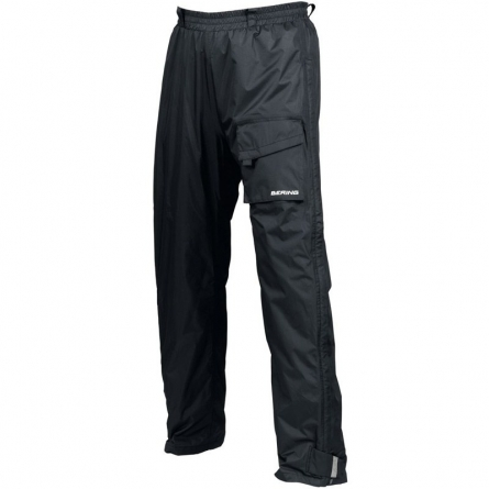 Pantalon Bering Chicago Noir