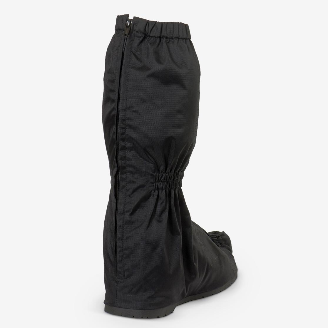 Bering - Surbottes Bering SURCHAUSSURE - Noir - XL I0sQHh