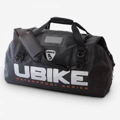 Sac Ubike Duffle Bag