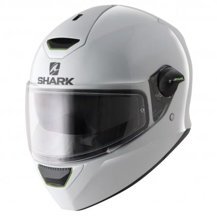 Casque Shark SKWAL Blanc