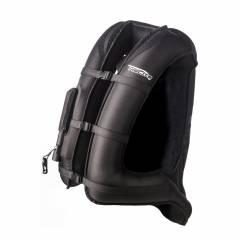 Gilet airbag Helite Airnest Turtle