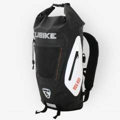 Sac-à-dos Ubike EASY PACK + PVC Noir