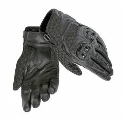 Gants Dainese Air Hero Noir