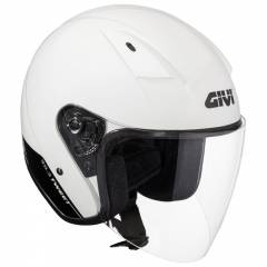 Casque Givi 30.3 TWEET Blanc
