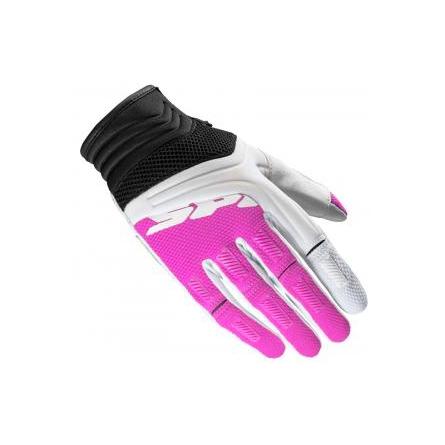 gants mega x femme spidi gants t gants moto japauto. Black Bedroom Furniture Sets. Home Design Ideas