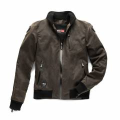 Blouson Blauer INDIRECT