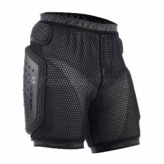Short Dainese HARD E1 Noir