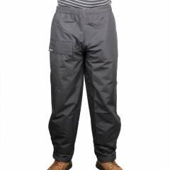 Pantalon de pluie Helstons Storm