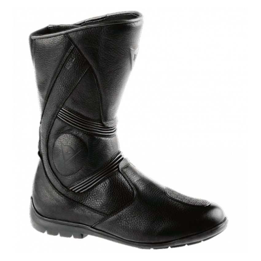 dainese fulcrum c2 goretex bottes moto japauto accessoires. Black Bedroom Furniture Sets. Home Design Ideas