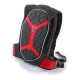 Sac-à-dos Dainese D-EXCHANGE BACKPACK S Noir