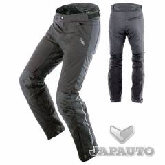 Pantalon Spidi Hurricane