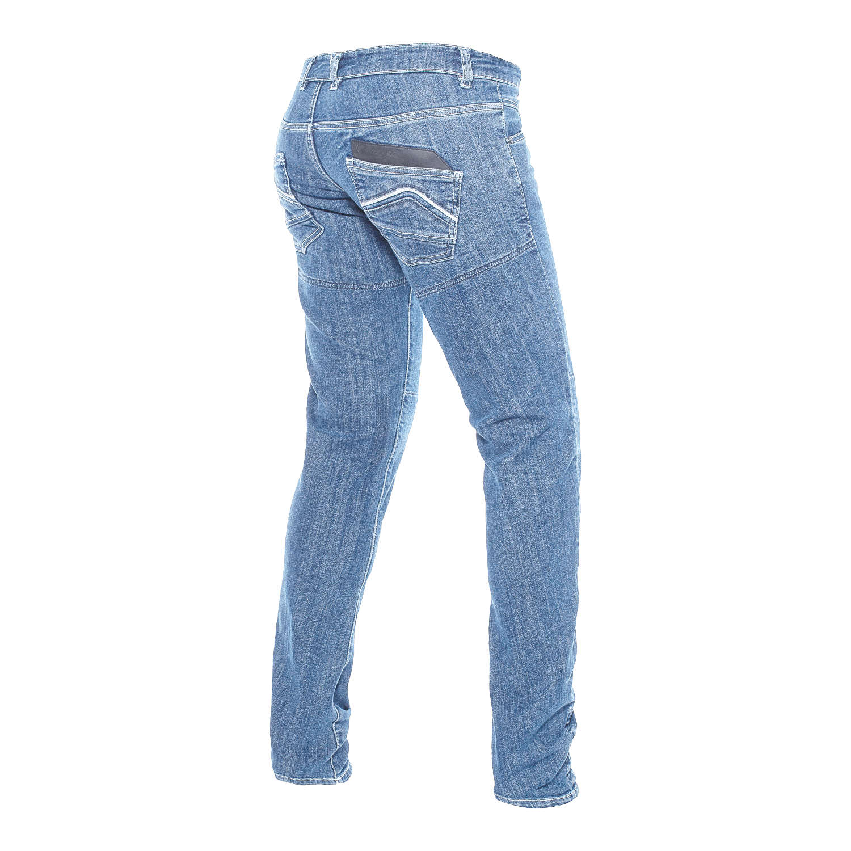 jeans kateville lady light denim dainese pantalon moto femme pantalon moto japauto accessoires. Black Bedroom Furniture Sets. Home Design Ideas