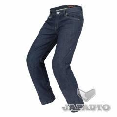 Pantalon Spidi J&K PRO - Bleu
