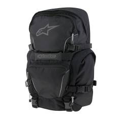 Sac-à-dos Alpinestars FORCE BACKPACK 25L