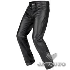 Pantalon Spidi CRUISER - Noir
