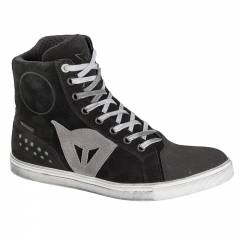 Baskets Dainese Street Biker D-WP Lady