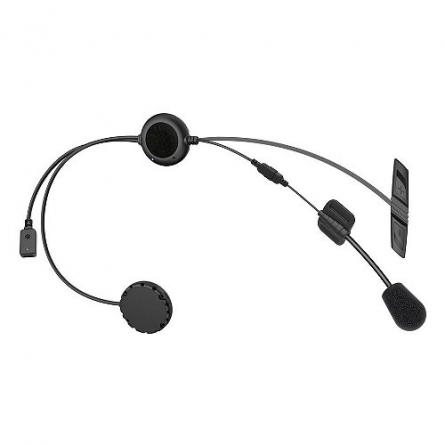 Kit mains-libres Sena Bluetooth 3SWB