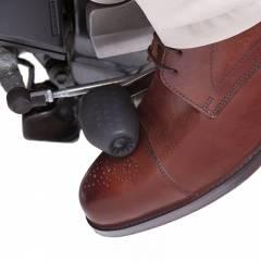Protège-chaussure foot-on 2015 Tucano Urbano