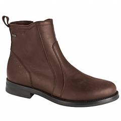 Bottines Dainese SAINT GERMAIN Gore-Tex Marron