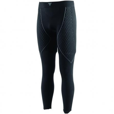 Pantalon Dainese D-CORE THERMO Noir/Anthracite