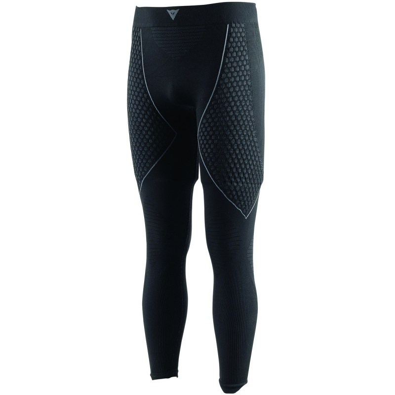 Pantalon-Dainese-D-CORE-THERMO