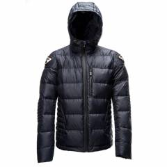 Blouson Blauer EASY WINTER MAN