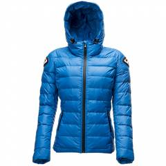Blouson Blauer EASY WINTER WOMAN