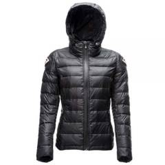 Doudoune Blauer EASY WINTER WOMAN - Noir