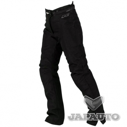 e06bd5e45bbdd https   japauto-accessoires.com  1.0 daily https   japauto-accessoires ...