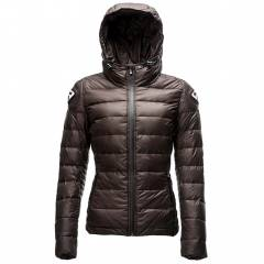 Doudoune Blauer EASY WINTER WOMAN - Marron