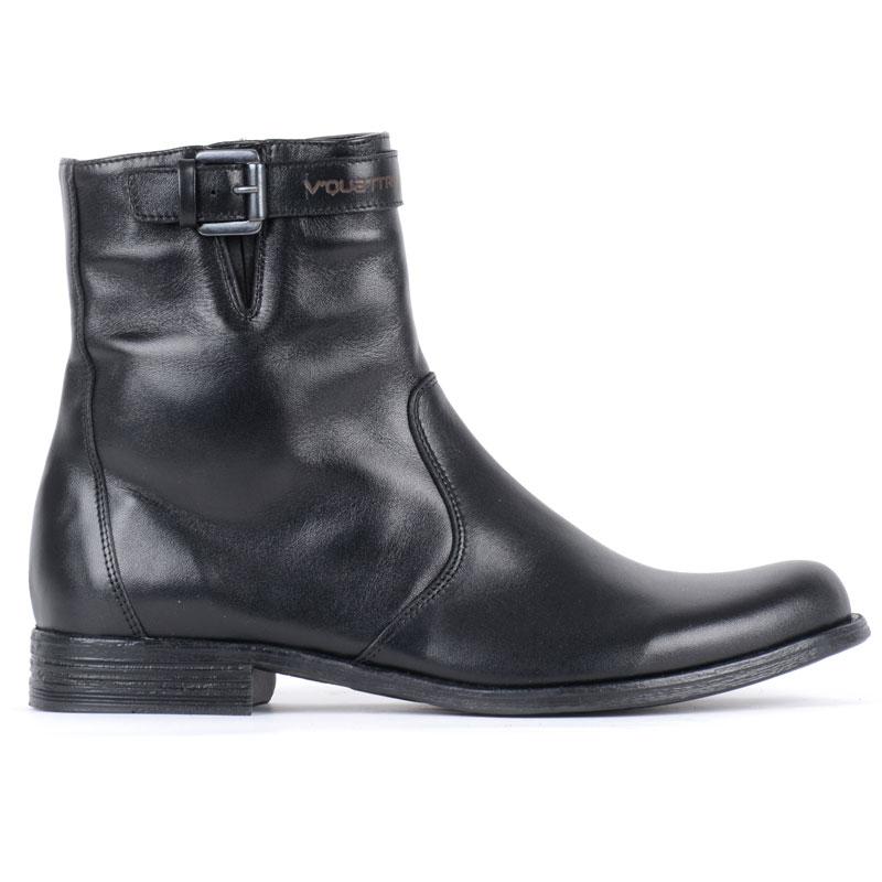 Chaussures - Bottines Obtiennent 1jGCX0