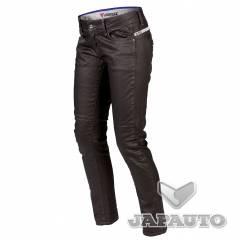 Pantalon Dainese D19 LADY 4K Femme - Noir