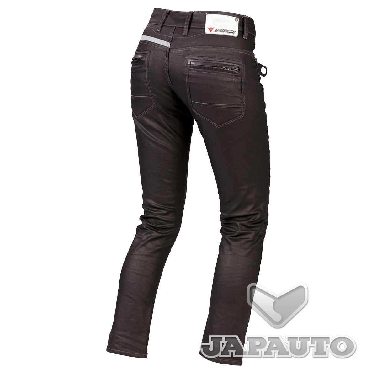 tout neuf 993ec 0da6e Pantalon Dainese D19 LADY 4K Femme