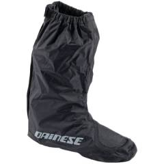 Surbottes Dainese D-CRUST OVERBOOTS