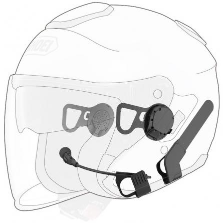 sena 10u j cruise intercom moto scooter japauto accessoires. Black Bedroom Furniture Sets. Home Design Ideas