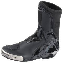 Bottes Dainese TORQUE D1 IN Noir/Anthracite