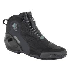Bottes Dainese DYNO D1