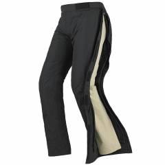 Pantalon Spidi MEGARAIN Noir - Noir
