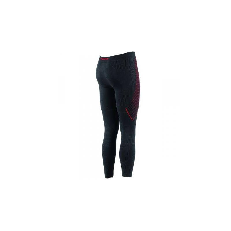 Pantalon-Dainese-D-CORE-THERMO