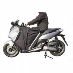 Tablier Bagster Win'zip FORZA 125