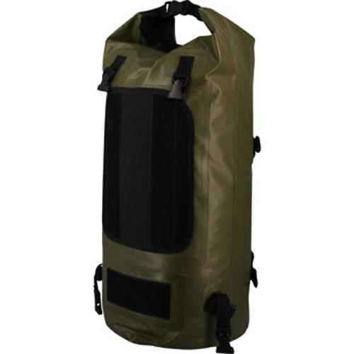 sac dos ubike cylinder 30l sac dos moto japauto accessoires. Black Bedroom Furniture Sets. Home Design Ideas