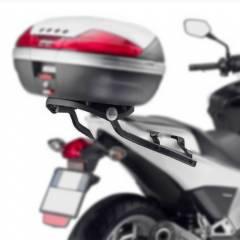 Monorack Givi Honda Integra 750