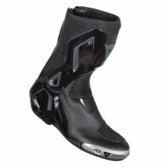 Bottes Dainese TORQUE D1 OUT