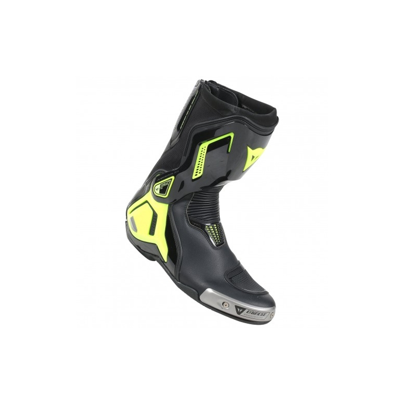 Bottes-Dainese-TORQUE-D1-OUT