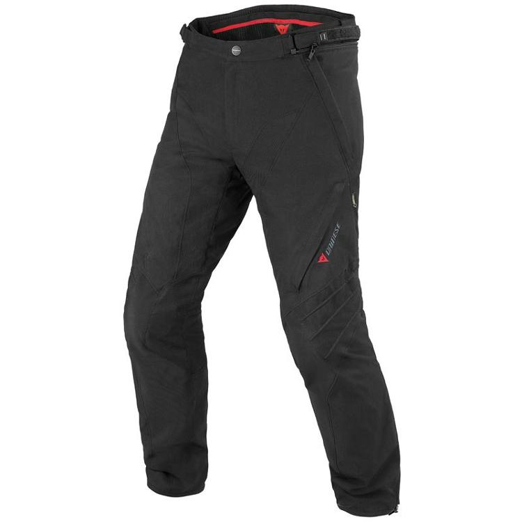 dainese travelguard gore tex noir pantalon moto homme japauto accessoires. Black Bedroom Furniture Sets. Home Design Ideas