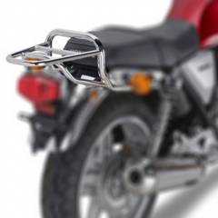 Support top case Givi CB1100 CHROME