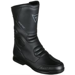 Bottes Dainese FREELANDER Lady Gore-Tex