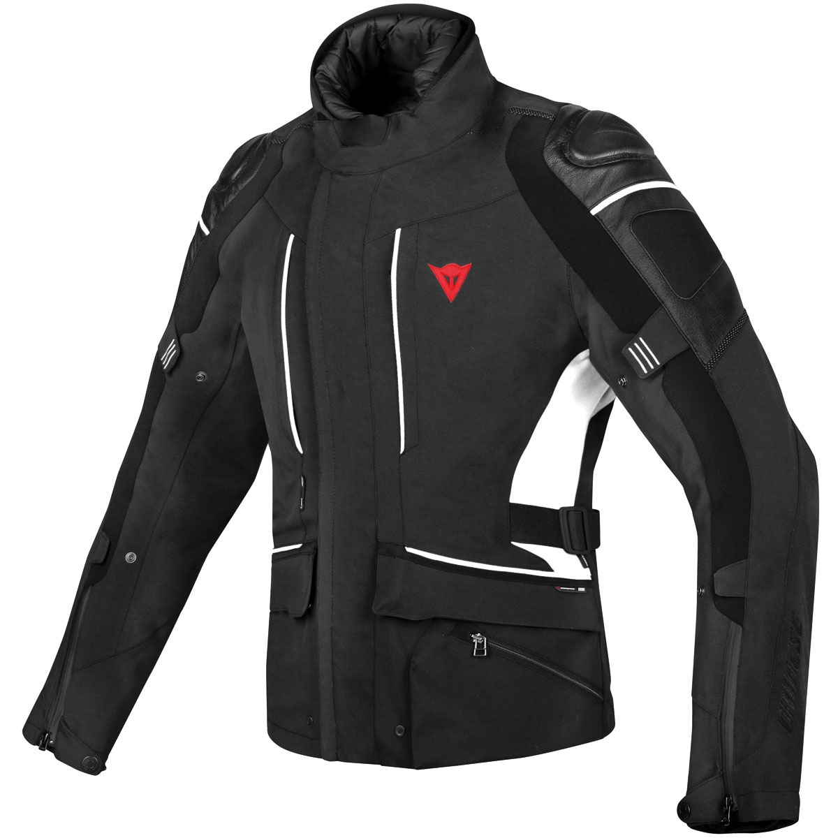 dainese d cyclone gore tex blouson dainese japauto accessoires. Black Bedroom Furniture Sets. Home Design Ideas