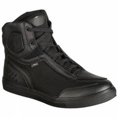 Baskets Dainese STREET DARKER Gore-tex